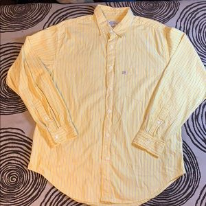 Polo Ralph Lauren Men's long sleeve shirt